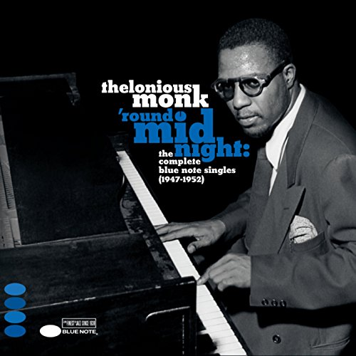 52 Single (Round Midnight: The Blue Note Singles 47-52)