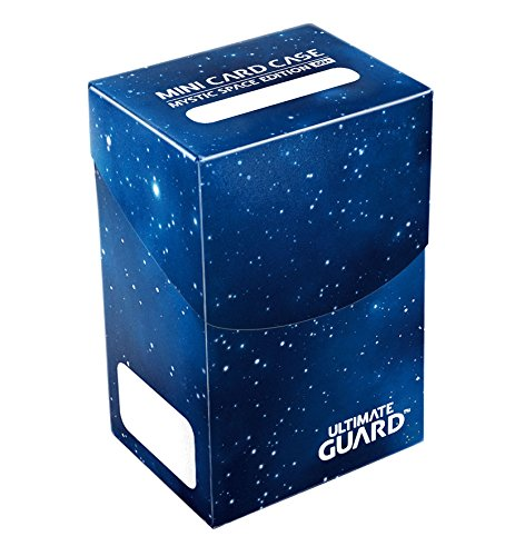 ultimate-guard-ugd010492-mini-kartenhulle-60-plus-mystic-space-edition
