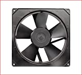 AC Medium Kitchen Exhaust Fan SIZE : 8.7...