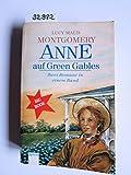 Anne auf Green Gables/Anne in Avonlea. Zwei Romane in einem Band