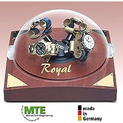 MTE Uhrenbeweger 70018/21