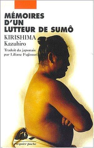 memoires-dun-lutteur-de-sumo