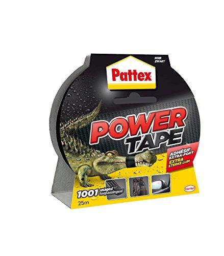 Promo PATTEX