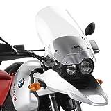 d233s Windschutzscheibe Windschild GIVI BMW R 1150GS 2003