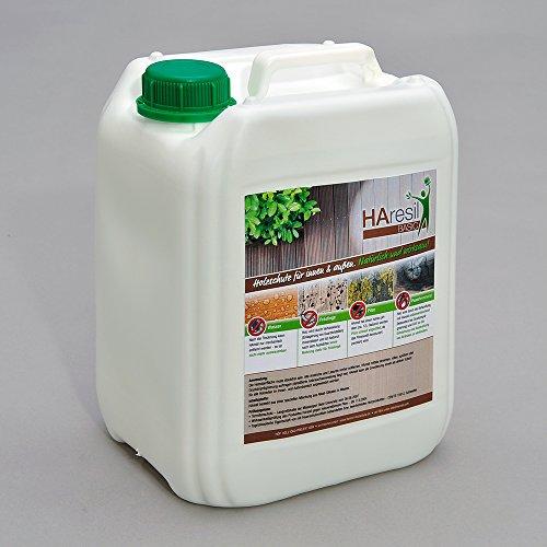 biologischer-holzschutz-haresil-basic-5l-holzschutzmittel-schutzt-gegen-pilze-holzwurm-holzwurmfrei-