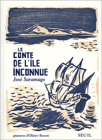 """<a href=""""/node/8462"""">Le conte de l'île inconnue</a>"""