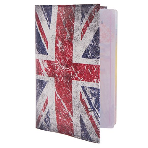 eco-leather-passport-cover-cute-passport-holder-for-travel-designer-passport-case-for-men-and-women-