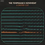 A Deeper Cut - the Temperance Movement