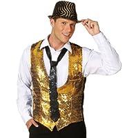5d5f04242a1b33 Suchergebnis auf Amazon.de für  Der Showmaster - Kostüme ...