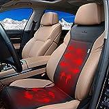 Sitzheizung (Auto)