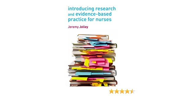 Nursing research question format PICOT   Google Search Pinterest