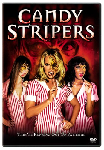 candy-stripers-dvd-2006-region-1-us-import-ntsc