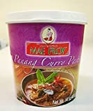 Mae Ploy Panang Currypaste 400g