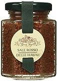 Ferri dal 1905 Sale Rosso delle Hawaii - 120 g