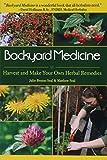 Books Bk253 Coltello Tascabile, Unisex – Adulto, Multicolore, Taglia Unica