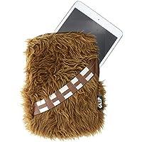 """Star Wars Universal 8"""" Chewbacca Wookiee Tablet Sleeve"""