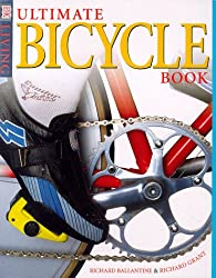 The Ultimate Bicycle Book