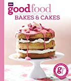 Best Pastry Books - Good Food Review