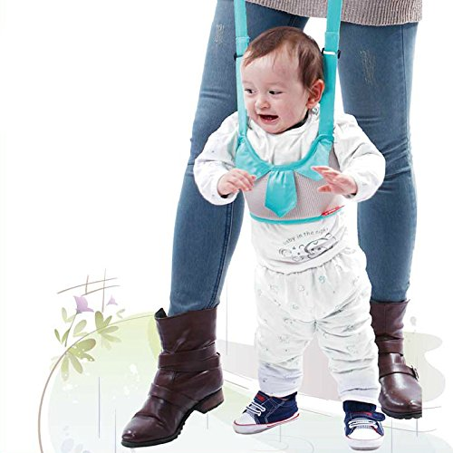 Generic colour 1, OneSize : 2016 New Arrives Baby Infant...