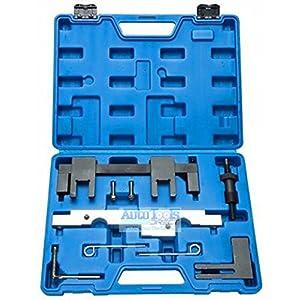 BMW Kit d'outils pour verrouillage de réglage pour N431.62.0E81E82E87E88E90E91E92E93 pas cher