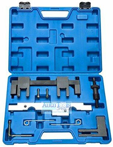 Kit d'outils pour verrouillage de réglage pour BMW N43 1.6 2.0 E81 E82 E87 E88 E90 E91 E92 E93.