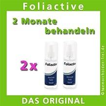 Foliactive 2X Spray