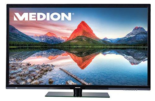 medion-life-md-31103-1016-cm-40-zoll-fernseher-led-backlight-tv-full-hd-triple-tuner-dvb-t2-hd-ci-hd