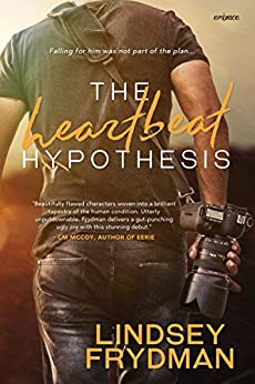 The Heartbeat Hypothesis by [Frydman, Lindsey]