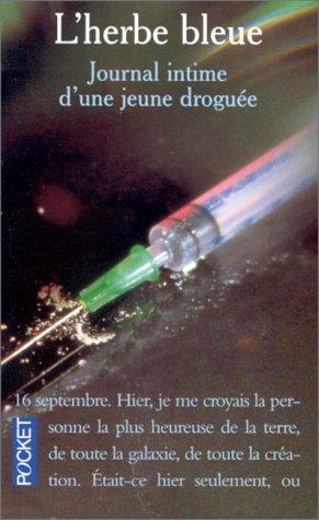 """<a href=""""/node/1972"""">L'Herbe bleue</a>"""