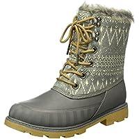 Roxy Women's Himalaya Boots