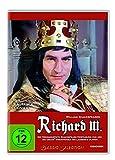 Richard III kostenlos online stream