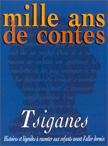"<a href=""/node/6421"">Mille ans de contes, tsiganes</a>"