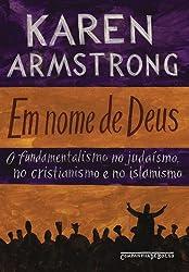 Em Nome de Deus (Em Portuguese do Brasil)