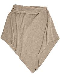 Marc O'Polo Damen Schal