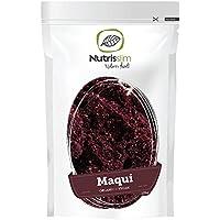 Bio Maqui powder 125 g preisvergleich bei billige-tabletten.eu
