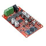 Docooler TDA7492P BT Verstärker Tafel Kabellos Digital Audio Empfänger BT4.0