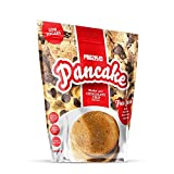 Prozis Pancake 1250 g, Gocce di Cioccolato