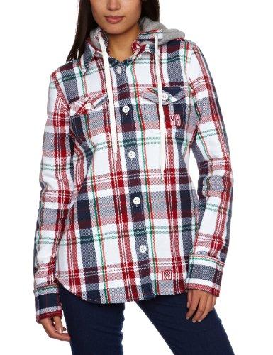 Roxy Damen Sweatshirt Galaxy Medium weiß Preisvergleich