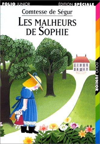 """<a href=""""/node/722"""">Les Malheurs de Sophie</a>"""