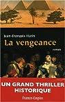 La Vengeance par Hutin