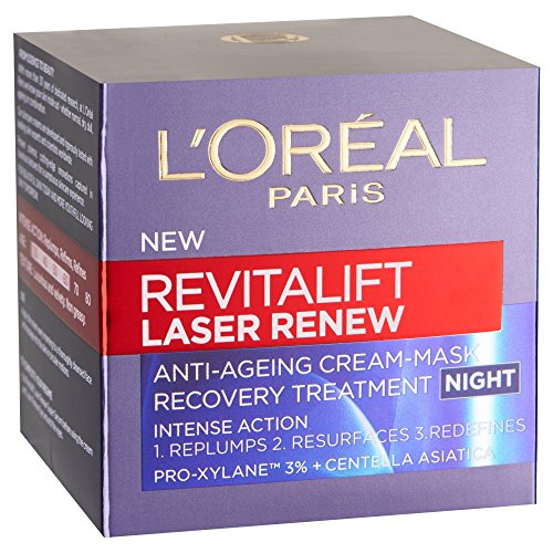 loreal-verjngende-nachtcreme-revitalift-laser-renew-cream-mask-night-1er-pack-1-x-50-ml