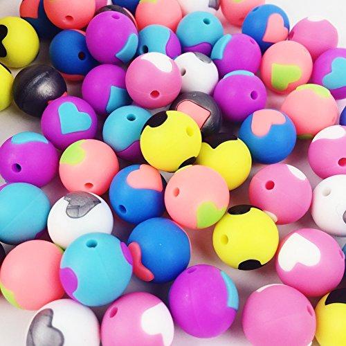 granos-de-la-forma-del-corazn-de-la-ducha-de-beb-de-silicona-juguetes-del-beb-50pcs-montessori-jugue