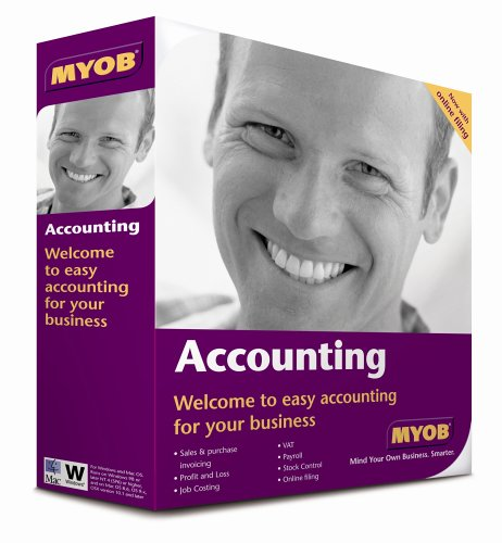 myob-accounting-version-14