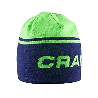 Craft Logo Hat Unisex Atlantic