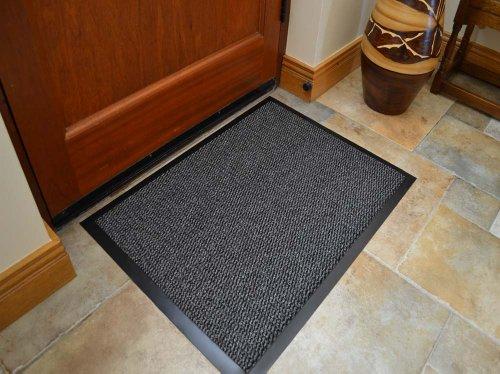 small-medium-size-dark-light-grey-hardwearing-heavy-duty-black-pvc-edge-pile-top-rubber-barrier-entr