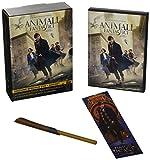 Animali Fantastici e Dove Trovarli DVD + Bacchetta (DVD)