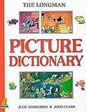 Longman Picture Dictionary Paper
