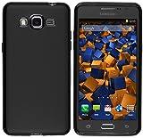 mumbi Schutzhülle für Samsung Galaxy Grand Prime Hülle