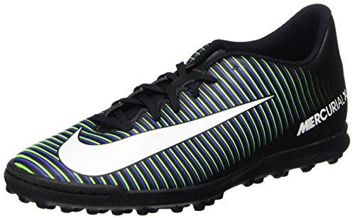 nike-mercurial-vortex-iii-tf-zapatillas-de-futbol-sala-hombre-negro-black-white-paramount-blue-45