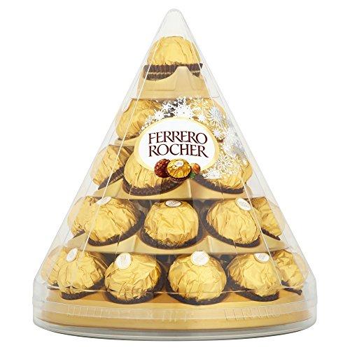 Ferrero Rocher Cone, 350 g